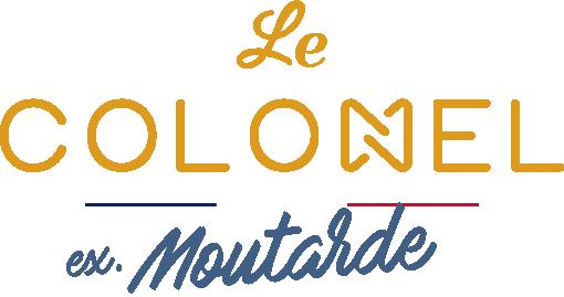 benjamin lecoq-directeur artistique-graphiste-paris clichy-site web print motion logo identité - article blog made in france-le colonel moutarde noeud papillon logo