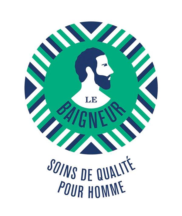 benjamin lecoq-directeur artistique-graphiste-paris clichy-site web print motion logo identité - article blog made in france - le baigneur logo