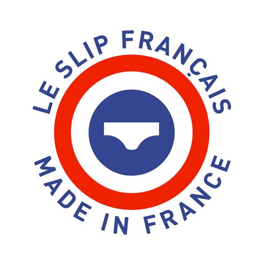 benjamin lecoq-directeur artistique-graphiste-paris clichy-site web print motion logo identité - article blog made in france - le slip francais logo