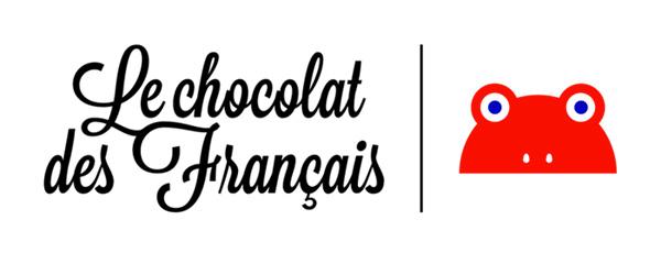 benjamin lecoq-directeur artistique-graphiste-paris clichy-site web print motion logo identité - article blog made in france - un coq dans le transat