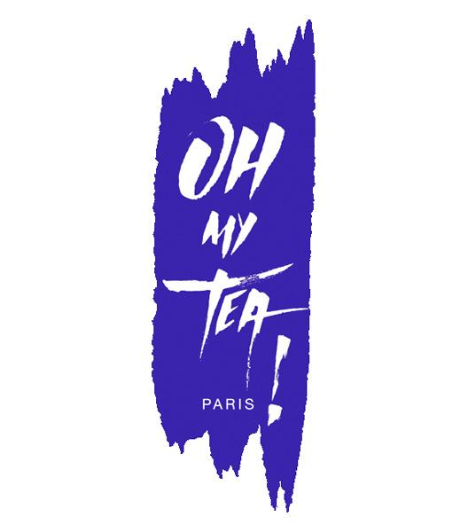 benjamin lecoq-directeur artistique-graphiste-paris clichy-site web print motion logo identité - article blog made in france - oh my tea logo