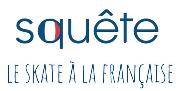 benjamin lecoq-directeur artistique-graphiste-paris clichy-site web print motion logo identité - article blog made in france - squete le skate a la francaise