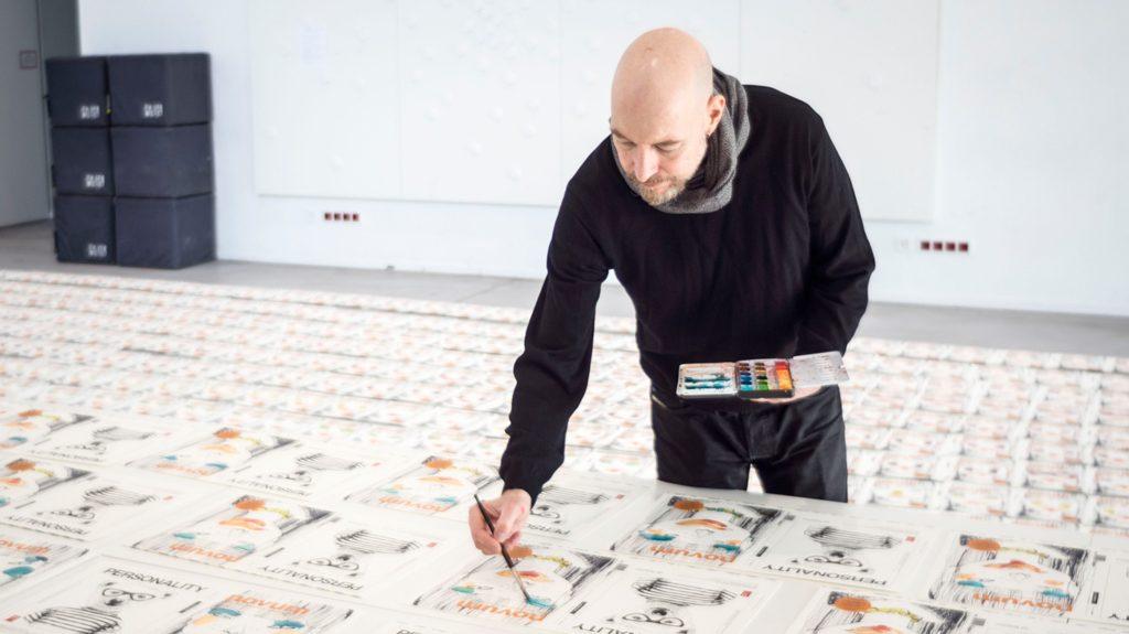 benjamin lecoq-graphiste-directeur artistique-paris clichy-site web motion publicité motion print logo identité-article blog magazine novum-Felix Scheinberger 2