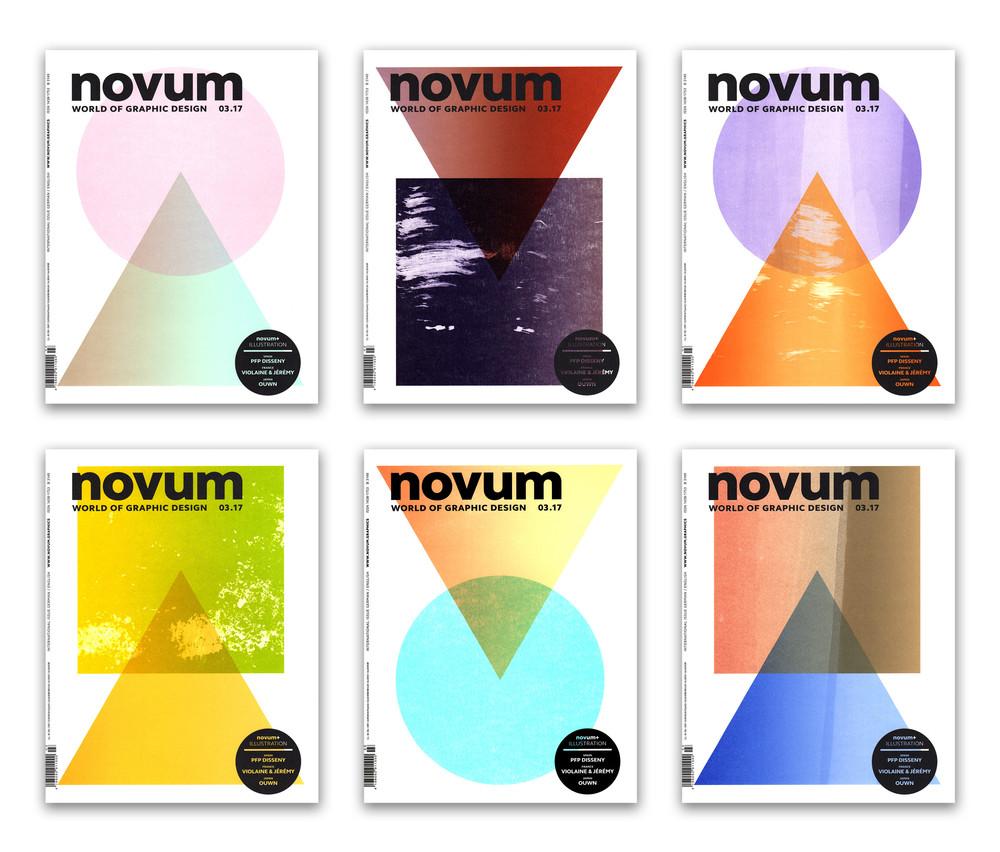 benjamin lecoq-graphiste-directeur artistique-paris clichy-site web motion publicité motion print logo identité-article blog magazine novum-studio marcus kraft 1