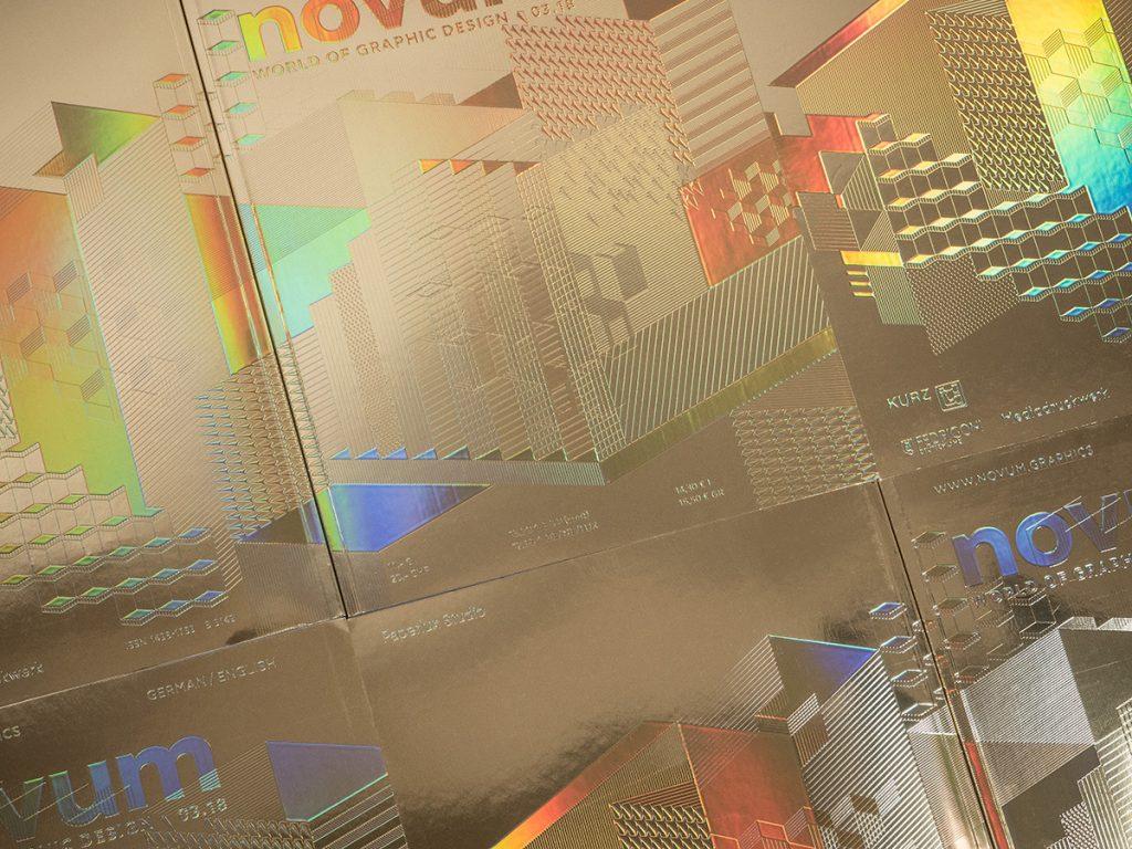 benjamin lecoq-graphiste-directeur artistique-paris clichy-site web motion publicité motion print logo identité-article blog magazine novum-Clormann Design Paperlux 5