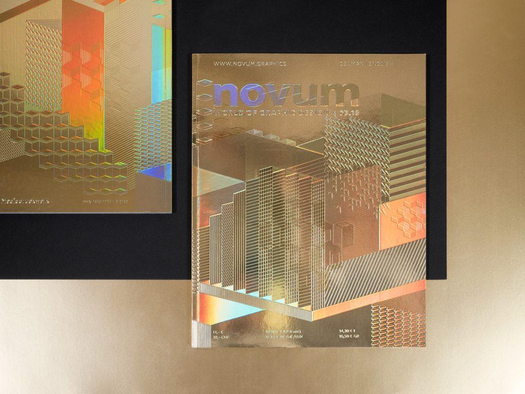 benjamin lecoq-graphiste-directeur artistique-paris clichy-site web motion publicité motion print logo identité-article blog magazine novum-Clormann Design Paperlux 6