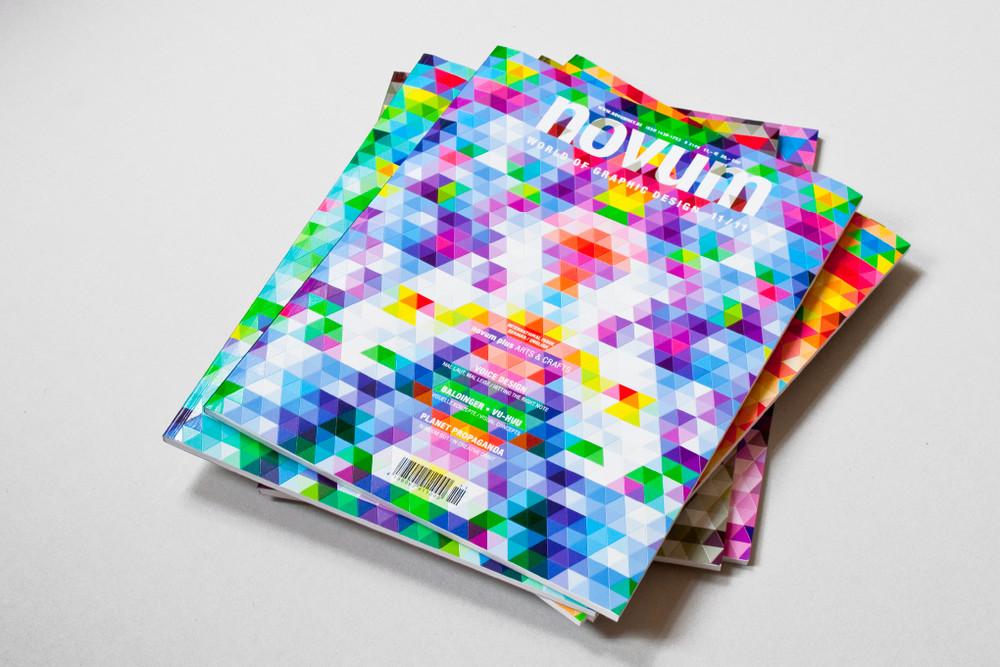 benjamin lecoq-graphiste-directeur artistique-paris clichy-site web motion publicité motion ptint logo identité-article blog magazine novum