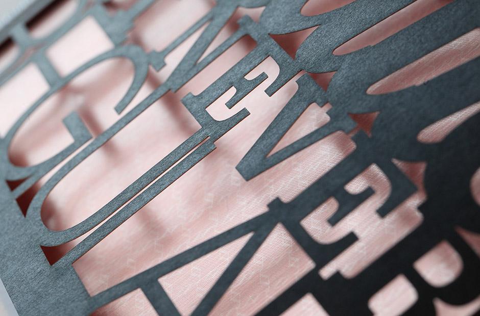 benjamin lecoq-graphiste-directeur artistique-paris clichy-site web motion publicité motion print logo identité-article blog magazine novum-Clormann Design 2