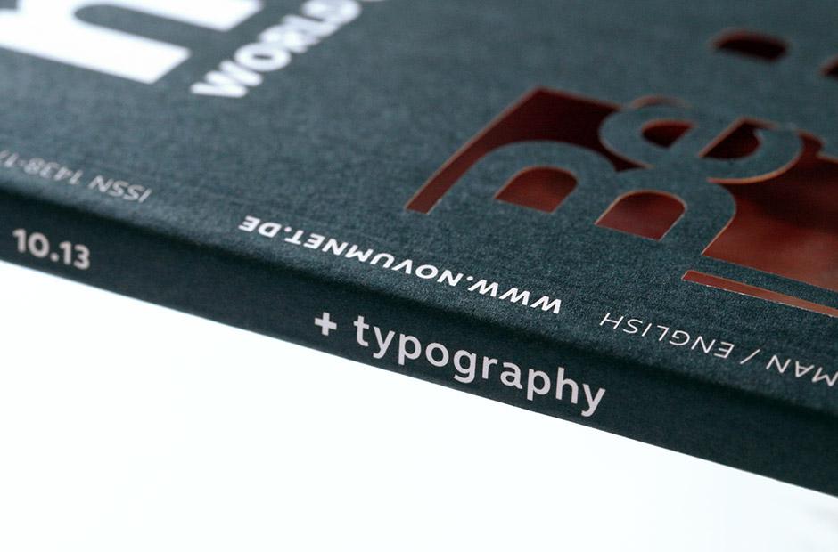 benjamin lecoq-graphiste-directeur artistique-paris clichy-site web motion publicité motion print logo identité-article blog magazine novum-Clormann Design 3