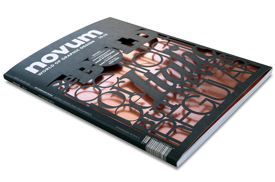 benjamin lecoq-graphiste-directeur artistique-paris clichy-site web motion publicité motion print logo identité-article blog magazine novum-Clormann Design 1