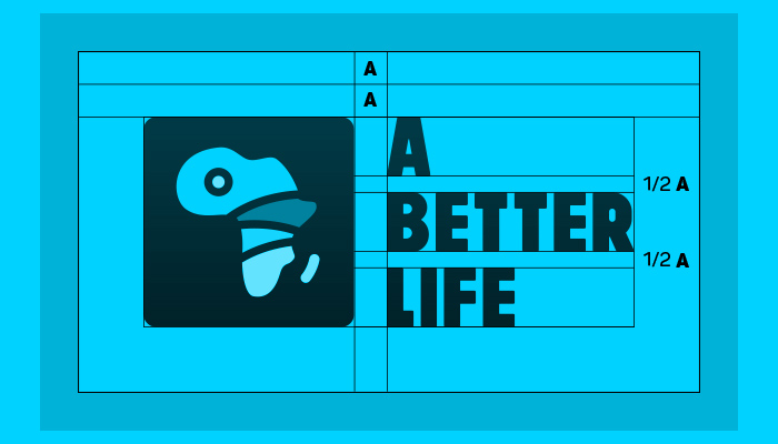 benjamin lecoq-graphiste-directeur-artistique-paris clichy-logo identité visuelle site motion-a better- life-association sos-sahel-logo construction