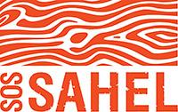 benjamin lecoq - graphiste directeur artistique-logo branding identite visuelle- sos sahel-a better life - logo client