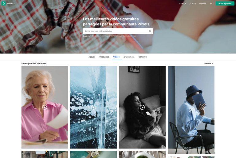 benjamin lecoq-graphiste directeur artistique-paris clichy-site web motion logo identite print-article blog banque video gratuites