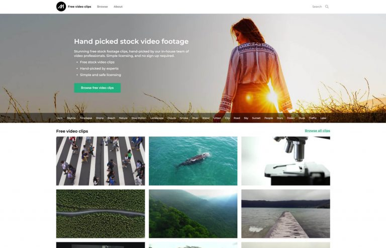benjamin lecoq-graphiste directeur artistique-paris clichy-site web motion logo identite print-article blog banque video gratuites-mazwai