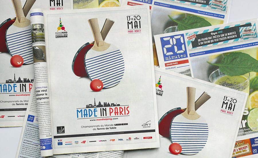 benjamin lecoq-graphiste directeur artistique-paris clichy-logo branding identité visuelle-site internet publicité print-campagne print 20 minutes