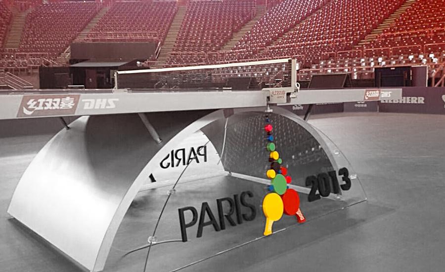 benjamin lecoq-graphiste directeur artistique-paris clichy-logo branding identité visuelle-site internet publicité print-habillage table mondial ping 2013 paris
