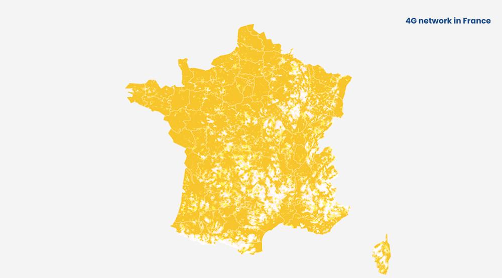 benjamin lecoq -graphiste paris clichy - france datacenter & gimelec - brochure investir en france - data - benjamin_lecoq-graphiste-france_datacenter&gimelec-brochure_investir_en_france_data - Réseau 4G en France