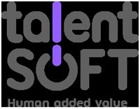 benjamin lecoq-graphiste-identite visuel logo site internet ux motion-refont identite start-up talentsoft-explication-1