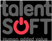 benjamin lecoq-graphiste-identite visuel logo site internet ux motion-refont identite start-up talentsoft-explication-2