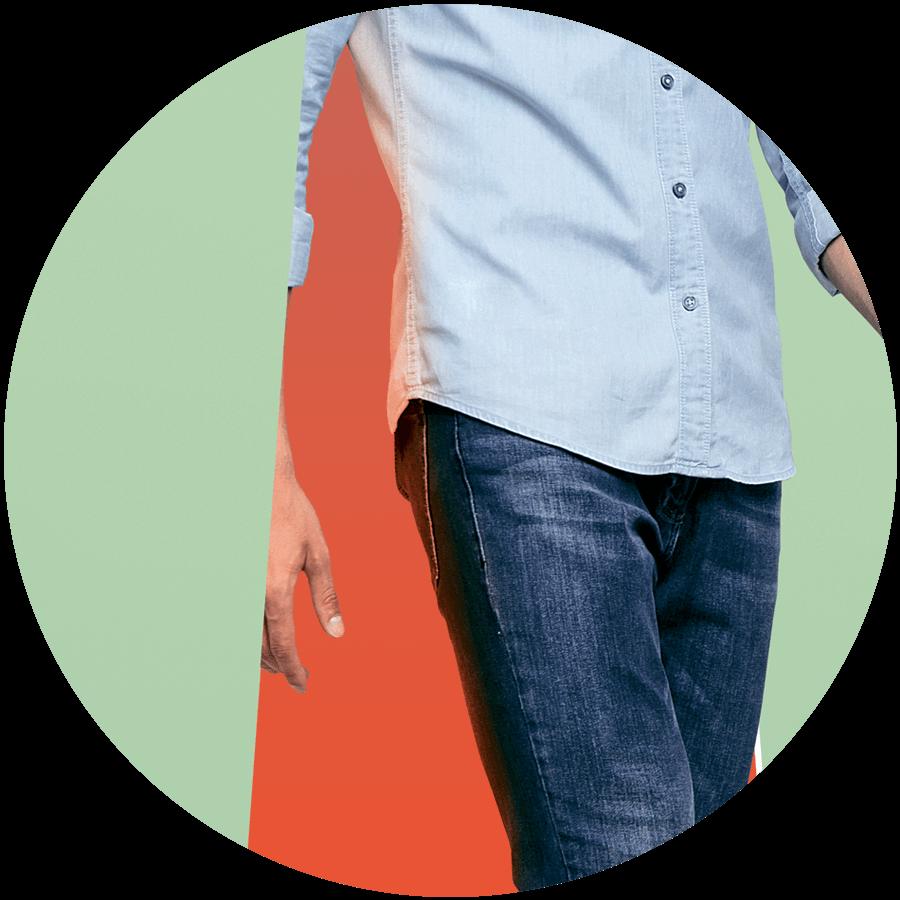 benjamin lecoq-graphiste - directeur artistique - paris -publicite site motion logo identite - groupe la francaise - campagne investissement durable - annonce bas carbonne detail 2