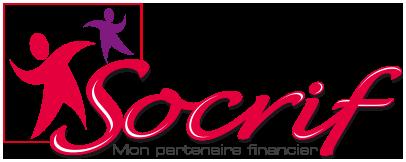 benjamin_lecoq_graphiste-logo_identite_visuelle-refont-socrif-organisme_financier_sncf-old