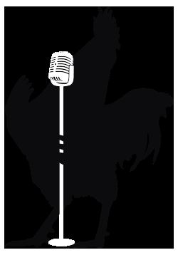 benjamin lecoq-graphiqte-rapport annuel groupe pathe-logo lecoq chante