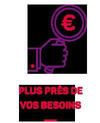 benjamin lecoq graphiste icon identité visuelle socrif icon 3