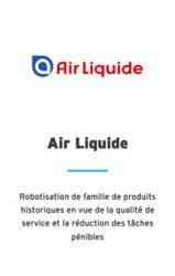 alliance_industrie_du_futur-site_vitrine-logo_air_liquide