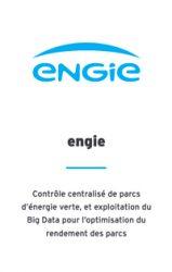 alliance_industrie_du_futur-site_vitrine-logo_engie