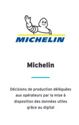 alliance_industrie_du_futur-site_vitrine-logo_michelin